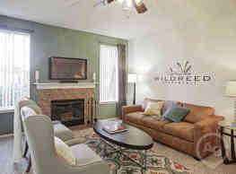 WildReed Apartments - Everett