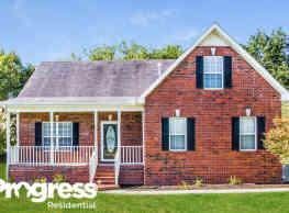 314 Brewster Ct - Murfreesboro