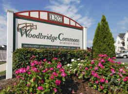Woodbridge Commons - Edgewood