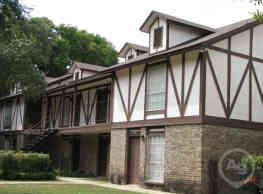 Woodbury Place - San Antonio