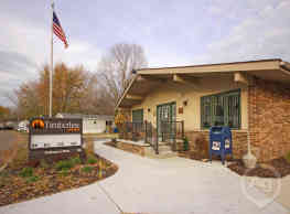 Timberline Estates - Coopersville