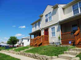Varsity Properties - Bloomington