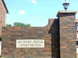BBH Ames Management (Hickory, Alpine, Oakwood) - Ames