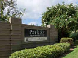 Park 35 - Decatur