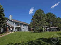 Orchard Village Apartments - Madison