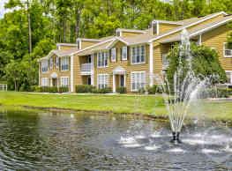 St. Johns Plantation - Jacksonville