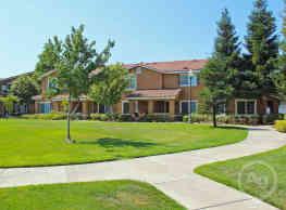 Homecoming At Creekside - Sacramento