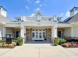 Seneca Bay Apartment Homes - Middle River