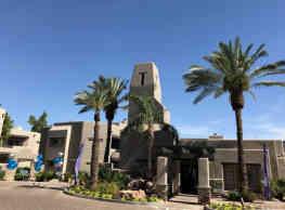 Scottsdale Horizon - Scottsdale