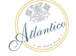 Atlantico at Palm Aire - Pompano Beach