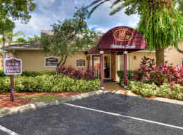 The Park At Murano - Fort Myers