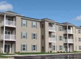 Ivy Pointe Senior Apartments - Cincinnati