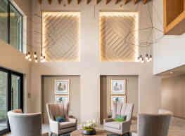 Broadstone Oak Hills - San Antonio