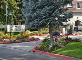 Park Place at City Centre - Salt Lake City