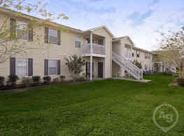 Providence Pointe Apartments - Biloxi