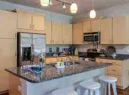 78258 Properties - San Antonio