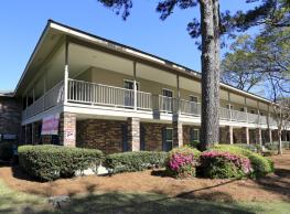 Ashford Riverview - Charleston