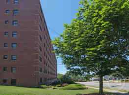 Carlyle Towers, LLC - Caldwell