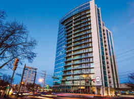 Mezzo Apartment Homes - Atlanta