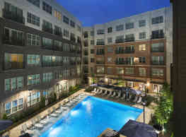 Hanover East Paces - Atlanta