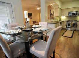77005 Properties - Houston