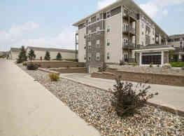 South Ridge Apartments - Williston