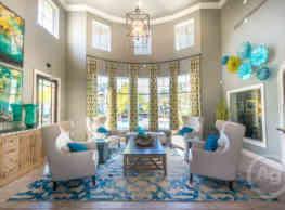 Cape House Apartments - Jacksonville