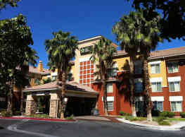 Furnished Studio - Las Vegas - Midtown - Las Vegas