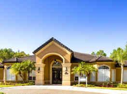 Grand Reserve at Tampa Palms - Tampa