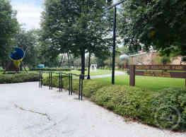 Capitol Plaza South - Saint Paul