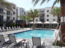 ALL NEW IN  WILTON MANORS WITH QUICK APPROVALS - Wilton Manors