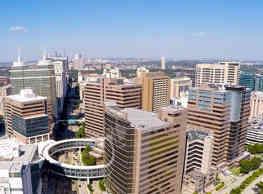 Vantage Med Center - Houston