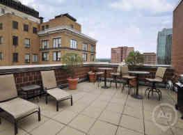 Lofts At Main & Temple - Hartford