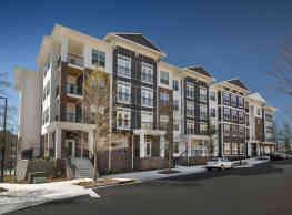 Ardmore & 28th Apartments - Atlanta