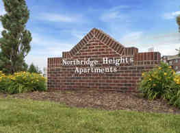 Northridge Heights - Lincoln