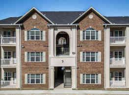 Mason Estates Apartments - Alexandria