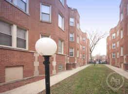 7609 S Coles Avenue - Chicago