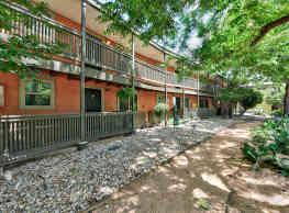 Park Place - Austin