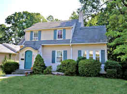 House for Rent - Port Chester