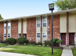 Village At The Arbors Apartments Richmond Va 23227