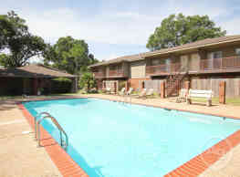 Carol Sue Apartments - Gretna