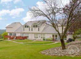 Pineloch Estates Apartments - Beaver Falls