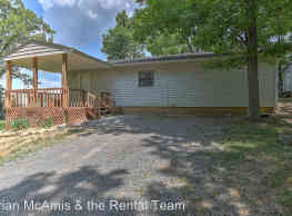 152 Mohler Rd - Johnson City