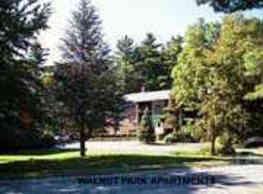 Walnut Park Apartments - Foxboro