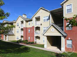 Rivers Bend Apartment Homes - Chester