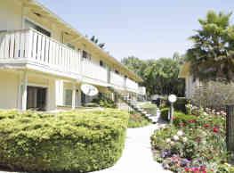 Wildwood Manor - Sunnyvale