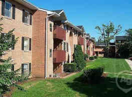 Village Of Pineford - Middletown