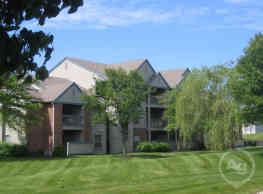Idlewood Apartments - Eagle Creek