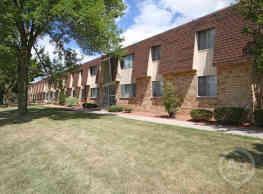 Southwood Apartments - Appleton