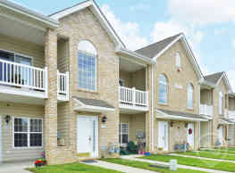 Middletown Apartments - Middletown
